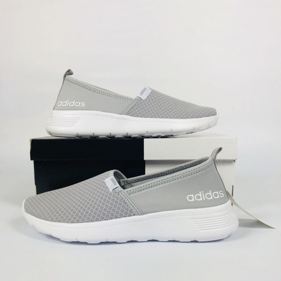 low priced cf426 f53c2 Adidas Lite Racer SO W f98975